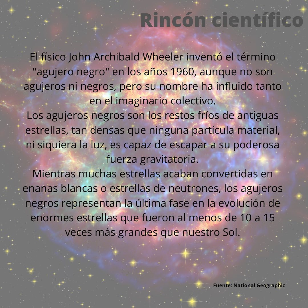 rinconcientifico10