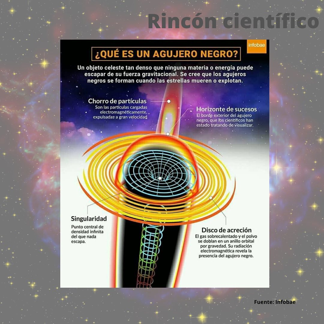 rinconcientifico11